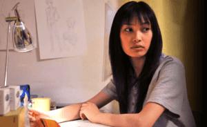 大政絢本名身長プロフィール東京少女