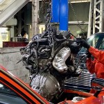 Superb Article About Auto Repair That Will Really Educate You
