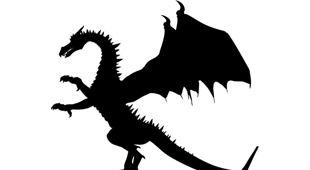 【神話・伝説】『ドラゴン・龍・竜』の名前一覧 全48種類|ネーミングに使えるかっこいい・可愛い名称