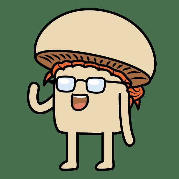 kotopopi mushroom movie fanart