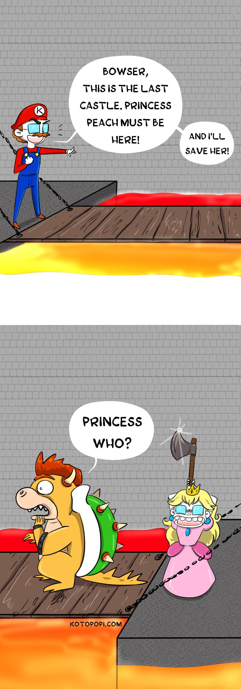 super mario funny parody comics funny images meme memes