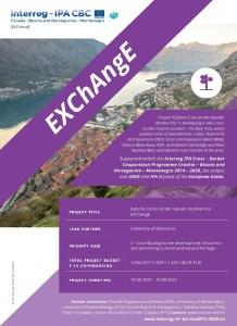 Exchange TO Kotor
