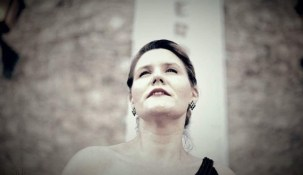 Milica Milanovic foto.jpg