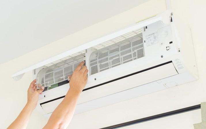 Αποτέλεσμα εικόνας για ενδείξεις πάνω στο air condition