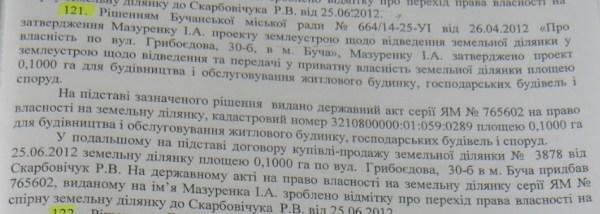 Мазеренко 1