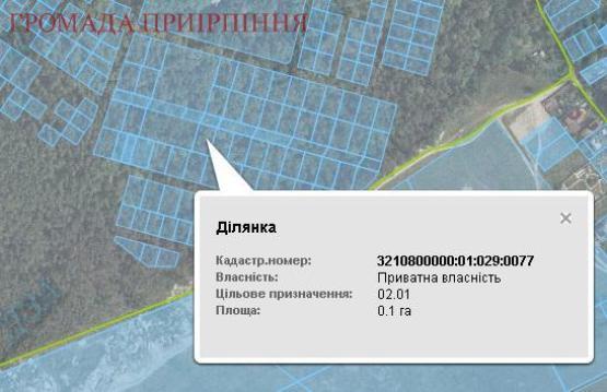 Долганова