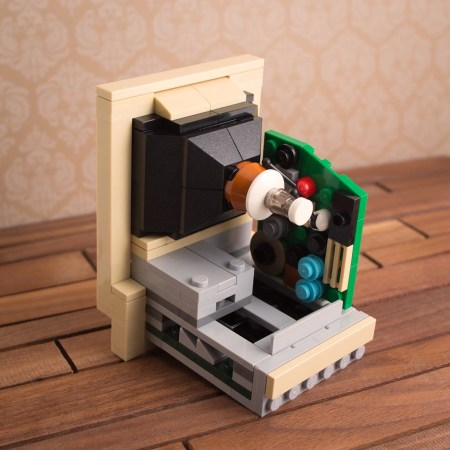 lego-computers-04