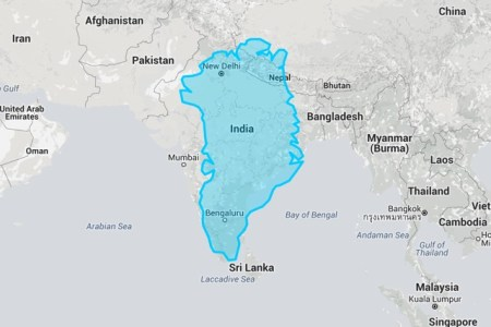 Real world map 4k pictures 4k pictures full hq wallpaper about the upside down map of the world sacredmargins m world usd p eps why do western maps shrink africa cnn story highlights i object to your projections gumiabroncs Image collections