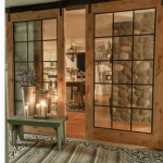 Modern Farmhouse Front Door You Must See