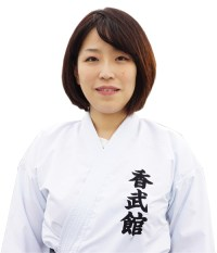 坂本 茉麻