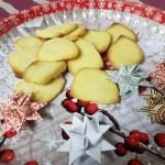 Specier - en klassisk julesmåkage