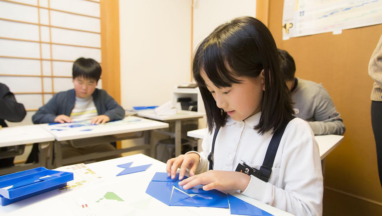 学習塾広学