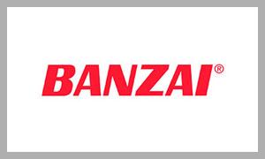 バンザイ(BANZAI)