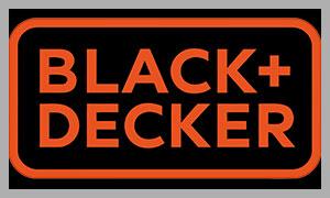 ブラック&デッカー
