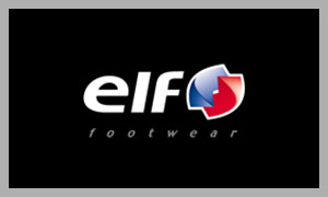 エルフ(ELF FOOTWEAR)