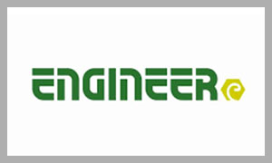 エンジニア(ENGINEER)