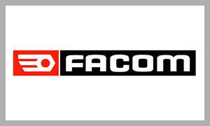 ファコム(FACOM)