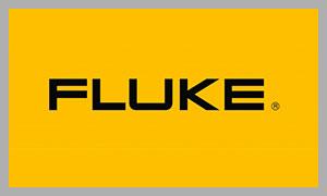 フルーク(FLUKE)