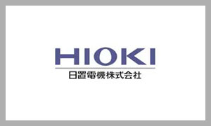 日置電機(HIOKI)