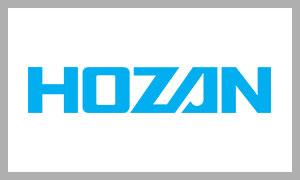 ホーザン(HOZAN)