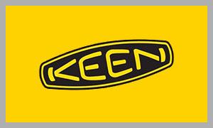 キーン(KEEN Utility)