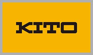 キトー(KITO)