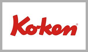 コーケン(ko-ken)
