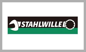 スタビレー(STAHLWILLE)