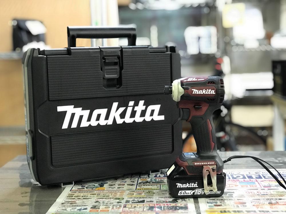 Makita_TD171DGXAR