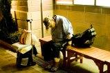 """産経も目を向ける""""貧困高齢者""""の焼死事故 弱者救済の必要性を理解したい"""