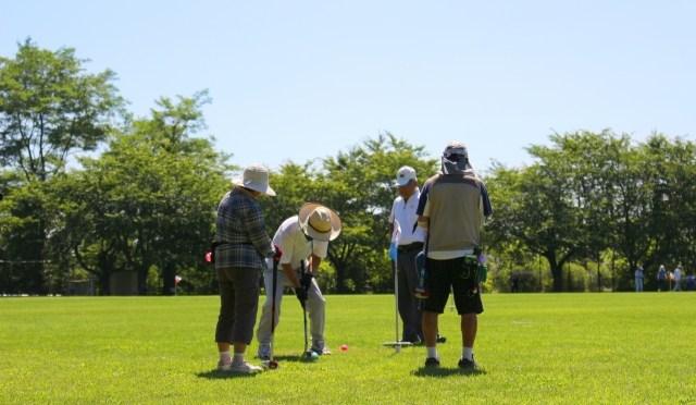 秋田大山本文雄学長「高齢者の生活拠点に」 自治体や企業も支援