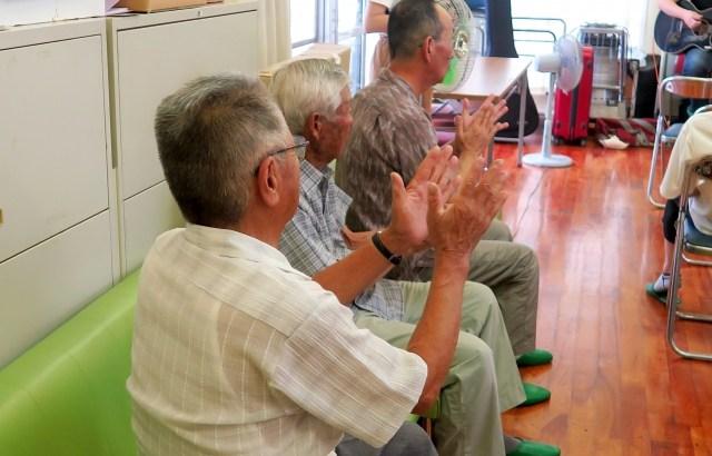 「賃貸住宅に入居できない…」高齢者になってから人生が詰むとき=牧野寿和