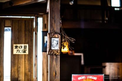 岩手県 奥州市 ハーフノート_Teragishi photo Studio®