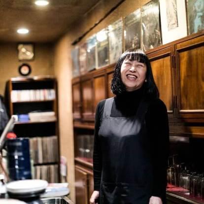 Yuuji Band 10周年を祝う 春JAZZを楽しむ会♪