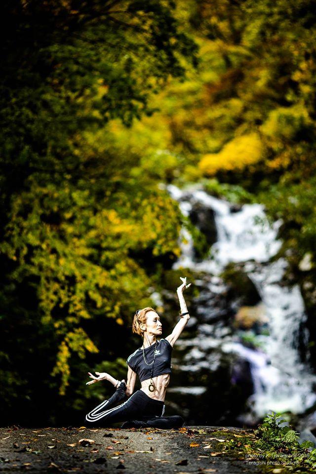 第3回 秘湯を守る会 山形県米沢市大字関湯 入沢新高湯温泉吾妻屋旅館