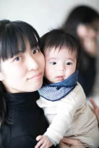 仙台紅茶教室 Lily's tea 主催『カメラのある暮らしVol.3』