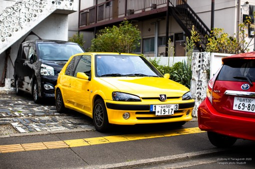 nakamoto-9402