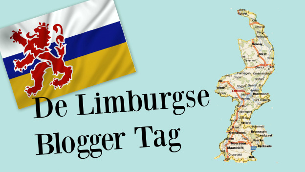 limburgse-blogger