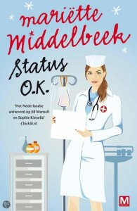 status o.k.