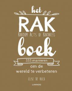 het-rak-boek