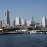 港町からバブルを経て未来都市へ。YES '89横浜博覧会