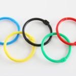 佐野研二郎も佐藤可士和も浅葉克己も時代遅れ。東京オリンピック、ロゴ問題。
