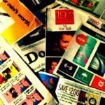60年代〜コピーライターが輝いていた頃のマーケティング事情。