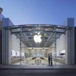 6月14日、アップルWWDCで新OS登場。新商品は出るのか。