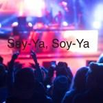 BABYMETAL、海外から日本へ。ミュージックシーンに革命。