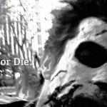 ウォーキング・デッド7放送開始。この喪失感は、見ている人にしか味わえない。