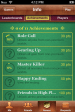 FF ATB Game Center Achievements
