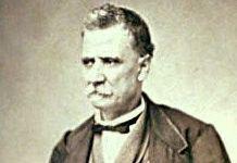 Koumoundouros Αλέξανδρος Κουμουνδούρος