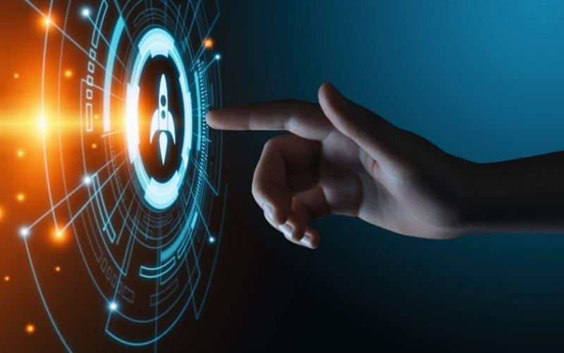 Οι επενδύσεις υψηλής τεχνολογίας, καρπός του «γάμου» έρευνας και επιχειρηματικότητας