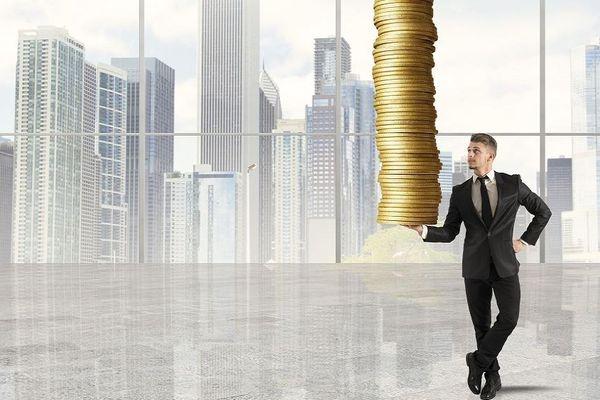 Forbes: Ο πλούτος των δισεκατομμυριούχων εν μέσω πανδημίας ξεπέρασε τα $10 τρις